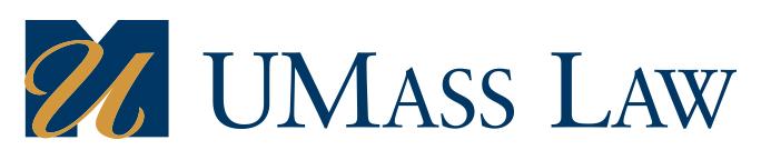 University of Massachusetts School of Law