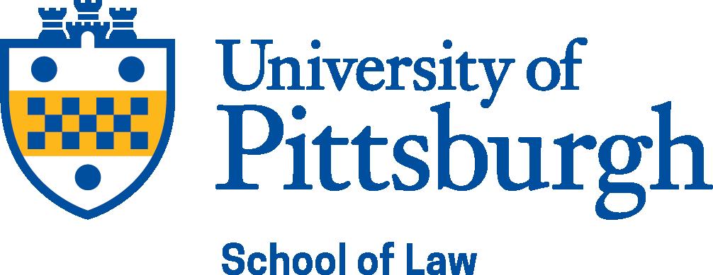 University of Pittsburg School of Law