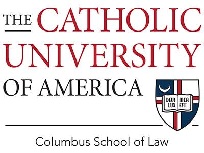 The Catholic University of America Columbus School of Law