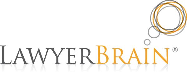 LawyerBrain-logoCMYK